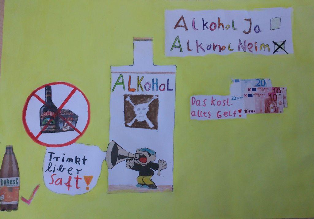 plakatewettbewerb-201318