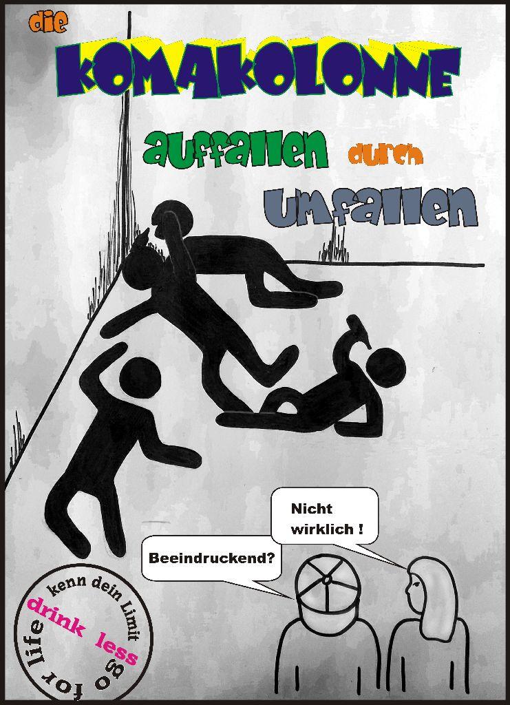 plakatewettbewerb-201333