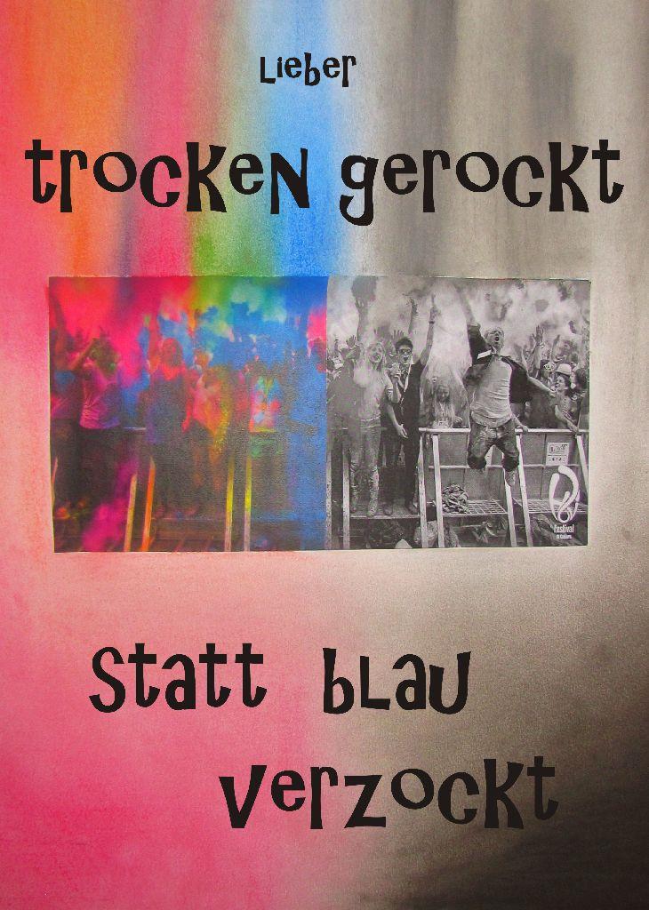 plakatewettbewerb-201335