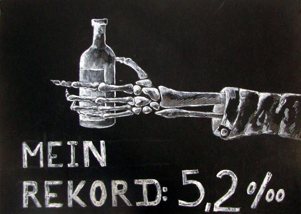 plakatewettbewerb-201340