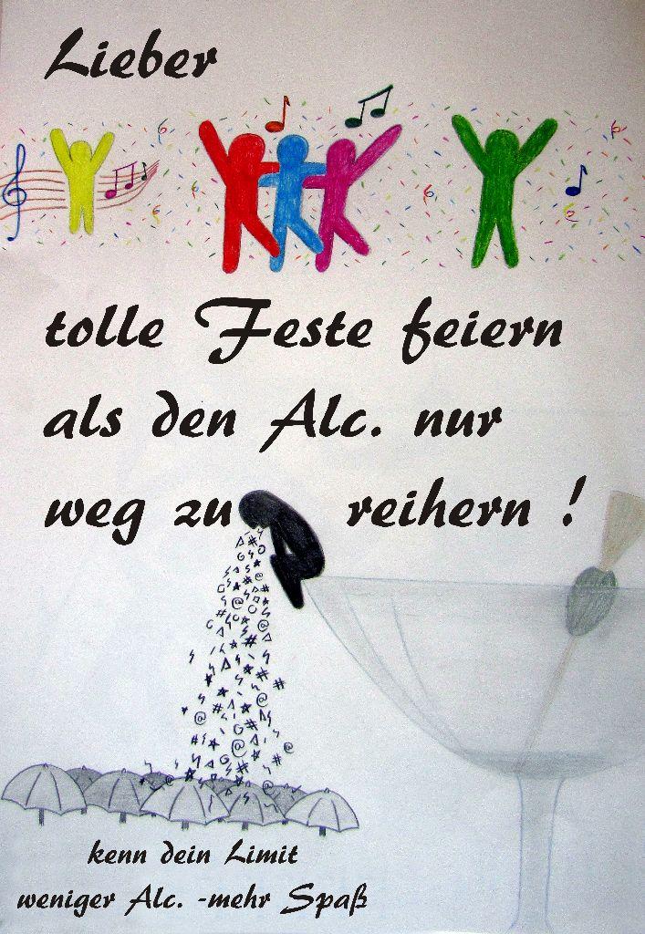 plakatewettbewerb-201343