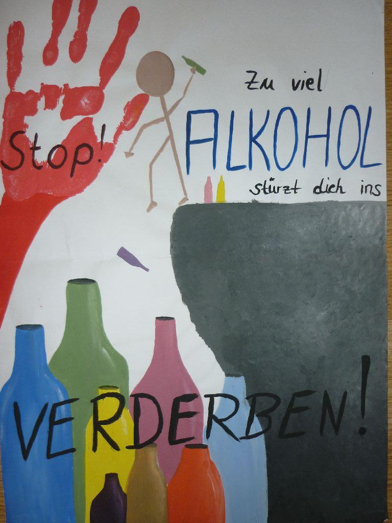 plakatewettbewerb-20135