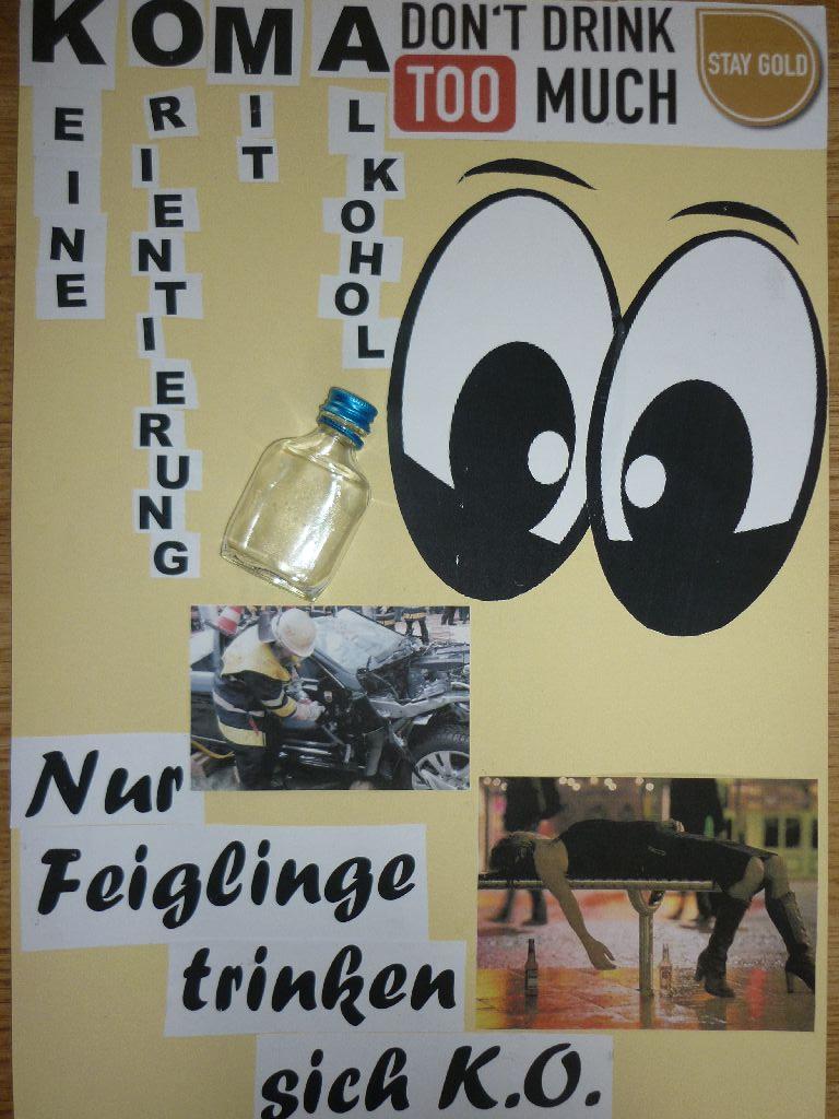 plakatewettbewerb-20136