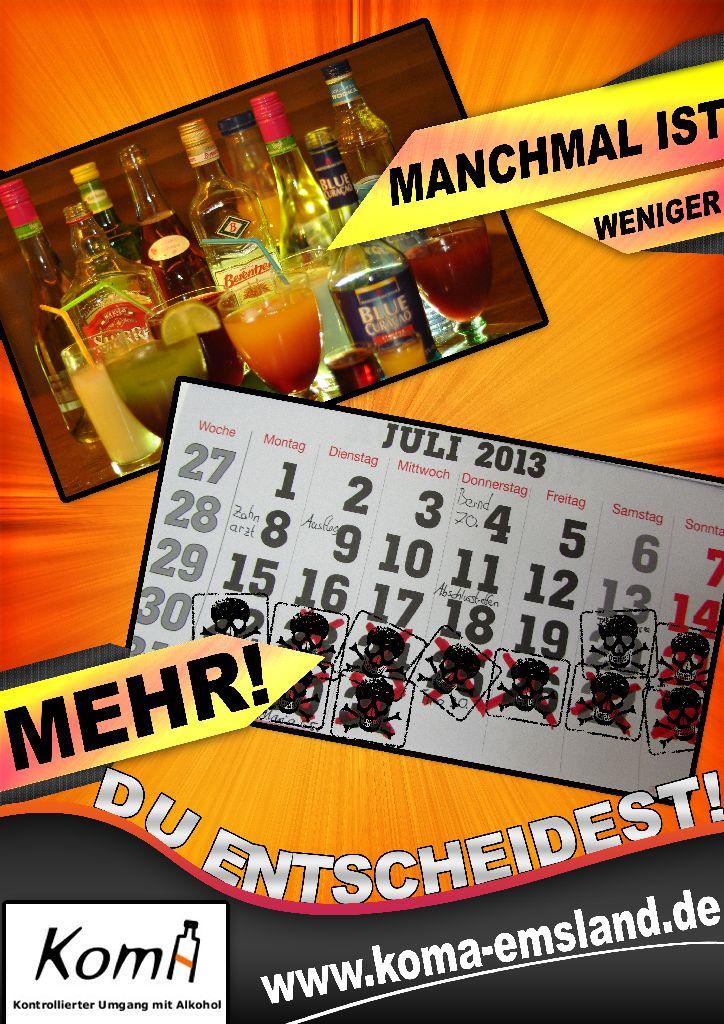 plakatewettbewerb-20139