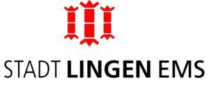 Logo_Lingen