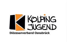 logo_kolping_jugend